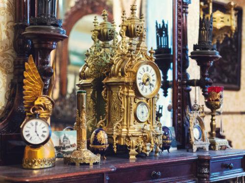 sťahovanie starožitností v Bratislave